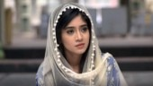 Yeh Rishta Kya Kehlata Hai: Naira goes missing post memory loss