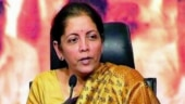 Bengal crisis: BJP delegation approaches Election Commission