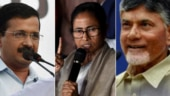 Many opposition faces for one PM post?