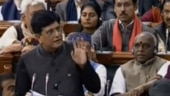 Interim Budget 2019: Piyush Goyal announces 22nd AIIMS to be set up in Haryana