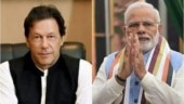 Did PM Modi's warning spook Imran Khan?