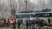 Pulwama martyr's last video to wife from CRPF bus before attack