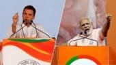 What happened during Rafale deal was treason, Rahul Gandhi sharpens attack