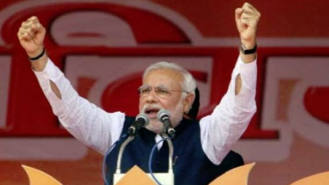 Modi vs Mamata: Is BJP trying to make inroads in Bengal?