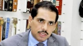 Overseas assets case: Delhi court asks Robert Vadra to appear before ED tomorrow