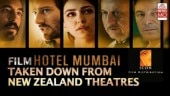 Christchurch Aftermath: Film On 26/11 Mumbai Terror Attacks taken Down from NZ Theatres | NewsMo