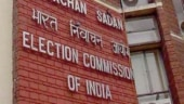 Politics explodes over poll dates; Sharad Pawar not to contest LokSabha elections; more