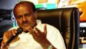 I-T raids on Karnataka leaders politically motivated or crackdown on corruption?