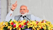 PSE poll shows 52 per cent respondents want Modi as next prime minister