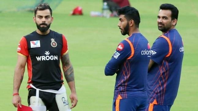 IPL 2019: Royal Challengers Bangalore, Mumbai Indians eye first win