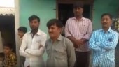 Watch: Residents of last village at Indo-Pak border are willing to fight with Indian Army