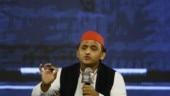 What Akhilesh Yadav thinks about his father Mulayam Singh Yadav backing PM Narendra Modi