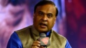We are only giving citizenship to Hindus, gave a whole country to Muslims: Himanta Biswa Sarma