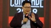 Protests over Citizenship Bill are political: Kiren Rijiju
