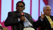 Impeachment of judge cannot be only answer to problems in judiciary: Justice Chelameswar