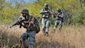Surgical Strikes 3.0: Here's how Indian Army carried out mega operation against insurgent groups