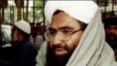 Speculation grows over Jaish-e-Mohammed chief Masood Azhar's death