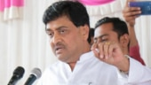 Maharashtra Congress chief Ashok Chavan claims all is well in party