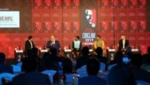 India Today Conclave 2019: Gavaskar, Hayden, MSK Prasad, Clarke discuss India's World Cup chances