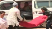 Gathbandhan: Dhanak gets kidnapped while trying to save Mai