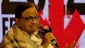 Don't compare UPA's high growth with NDA's fake growth numbers: Chidambaram