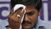 Big blow to Congress, Hardik Patel won't contest election