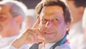 Pakistanis demand Nobel Peace Prize for Imran Khan