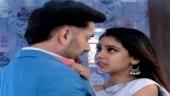 Ishqbaaz: Shivaansh breaks Mannat's heart