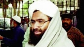 China again blocks UNSC move to designate Jaish chief Masood Azhar as global terrorist