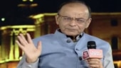 Armed forces should not be dragged into politics: Arun Jaitley