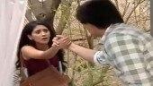 Yeh Rishta Kya Kehlata Hai: Naira climbs Kartik's window to confess her feelings
