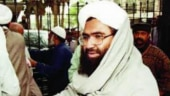 Why is China shielding terrorist Masood Azhar?