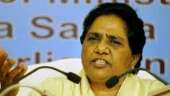Mayawati likely to share stage with Mulayam in Mainpuri