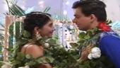 Yeh Rishta Kya Kehlata Hai: Kartik, Naira have a gala time at their mehendi ceremony