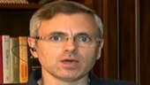 BJP using hand-picked Governor to rule Jammu and Kashmir: Omar Abdullah