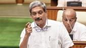 Manohar Parrikar no more, is Goa heading for more chaos?
