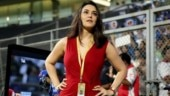 New team has the perfect balance this season: KXIP co-owner Preity Zinta