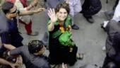 Will Priyanka Gandhi contest 2019 polls?