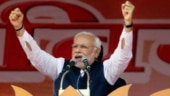 Decoding PM Modi's first election speech of 2019 Lok Sabha elections