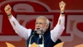 Will Nirav Modi's arrest boost PM Modi's chowkidar image?
