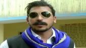 Chandrashekhar Azad Ravan on why he formed Bhim Army and how he battled discrimination