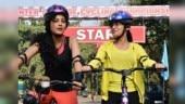 Yeh Rishtey Hain Pyaar Ke: Here's how Rhea Sharma will make grand entry in the show