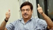 Shatrughan Sinha attacks Prime Minister Narendra Modi; Priyanka on UP mission; more