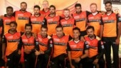 I am back where I feel at home: Warner on Sunrisers Hyderabad