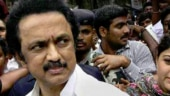 Not just me, all of Tamil Nadu misses Karunanidhi: MK Stalin