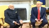 India-US warn Pak: Important to take verifiable action