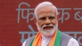 PSE poll shows voter satisfaction with Modi govt especially high in Rajasthan, Madhya Pradesh