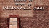 Remembering 100 years of Jallianwala Bagh massacre