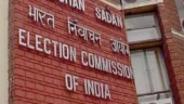 My Take: Why no one attacked the EC when Congress won three state elections?