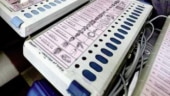 Has Election Commission failed as a neutral referee?